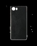 Blackberry KeyOne Pro Protective Back Cover