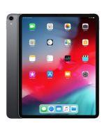 """Apple Ipad Pro (2018) 12.9"""" 256GB Wifi + 4G Space Grey"""
