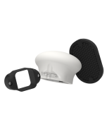 MagMod Starter Flash Kit