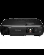 Epson EHTW490 Projector