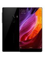 Xiaomi Mi Mix 256GB Black