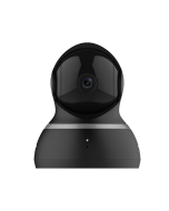 YI 1080P Dome Camera Wireless Security Surveillance