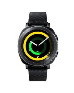 Samsung Gear Sport Black with Samsung Warranty