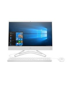 HP C0020NE-9CQ29EA i5 1.8GHz, 8GB RAM 1TB 21.5 Inch All in One