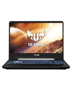 Asus TUF Gaming FX505DT-BQ051T R5 2.1GHz, 8GB RAM 512GB SSD 15.6 Inch Laptop