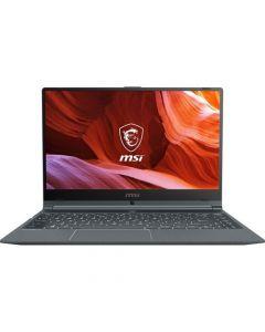 MSI Prestige 14 10SC-001 i7 1.1GHz, 16GB RAM 1TB SSD 14 Inch Gaming Laptop