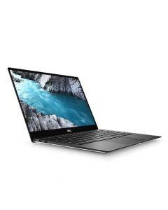 Dell XPS 9380-13-1250 i5 1.6GHz, 8GB RAM 256GB 13.3 Inch Laptop