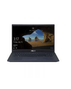 Asus Vivobook K571GD-BQ215T i7 2.6GHz, 16GB RAM 512GB SSD 15.6 Inch Laptop