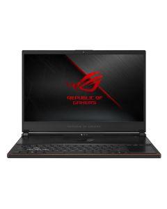 Asus ROG Zephyrus S GX53GXR-AZ059T i7 2.6GHz, 24GB RAM 1TB SSD 15.6 Inch Gaming Laptop