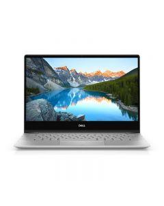 Dell Inspiron 13-7391-2041 i7 1.8GHz, 16GB RAM 1TB SSD 13.3 Inch 2 in 1 Laptop