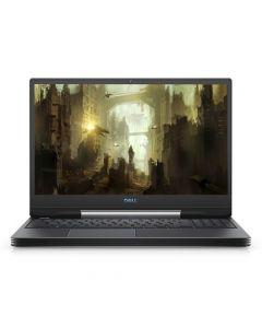 Dell G5 5590-1364 i7 2.6GHz, 16GB RAM 1TB+256SSD 15.6 Inch Gaming Laptop