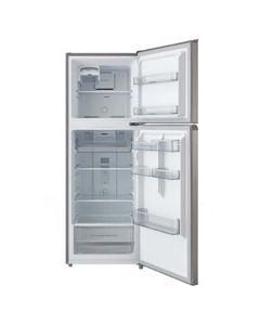 Westpoint WNMN-2516ER Fridge Freezer 207L White - Manufacturer Warranty + Free Delivery