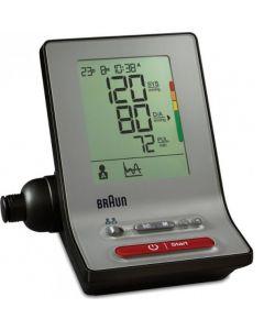 Braun Exact Fit 3 BP Monitor BP6100