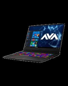 MSI GE75 Raider 10SFS-022 i9 2.4GHz, 16GB RAM 1TB+512SSD 17.3 Inch Gaming Laptop