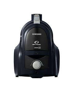 Samsung Vacuum Cleaner SC4570