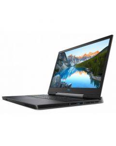 Dell G7 17-7790-2007 i7 2.6GHz, 16GB RAM 1TB+256SSD 17.3 Inch Gaming Laptop
