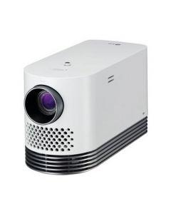 LG HF80LG ProBeam Laser Projector