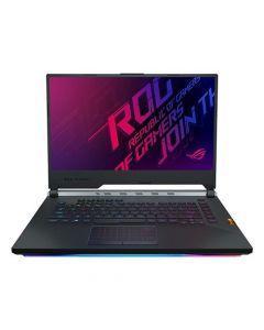 Asus ROG Strix SCAR III G731GW-H6280T i7 2.6GHz, 16GB RAM 1TB SSD 17.3 Inch Gaming Laptop