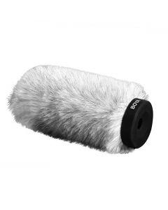 Boya Microphone Windshield BY-P180