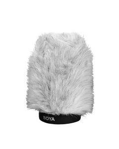Boya Microphone Windshield BY-P120
