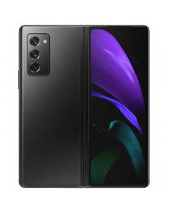 Samsung Galaxy Z Fold2 256GB 12GB RAM Mystic Black