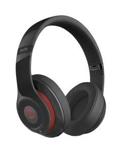 Beats Studio Black