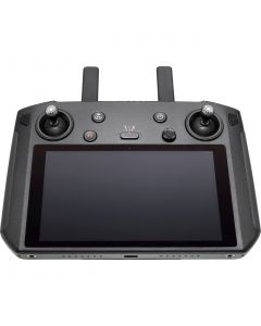 DJI Smart Controller for Mavic 2 Pro and Zoom