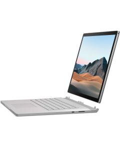 Microsoft Surface Book 3 13.5 Inch i5, 8GB, 256GB RAM Platinum