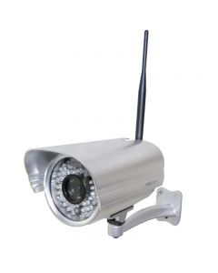 Foscam FI8906W Outdoor Wireless IP Camera