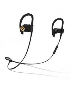 Beats Powerbeats 3 Wireless Earphones Trophy Gold