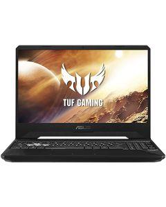 Asus TUF Gaming A15 FX506II-AL038T R7 2.9GHz, 16GB RAM 512GB SSD 15.6 Inch Laptop