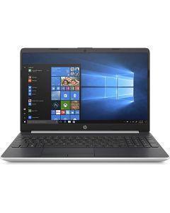 HP Pavilion 15 DA1013NE-5QX22EA i5 1.6GHz, 8GB RAM 1TB 15.6 Inch Laptop