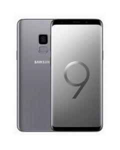 Samsung Galaxy S9 256GB Titanium Gray
