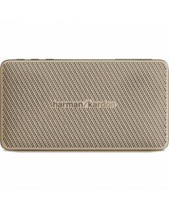 Harman Kardon Esquire Mini Portable Wireless Speaker - Gold