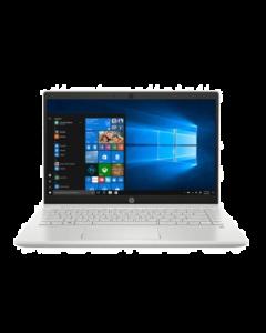 HP Pavilion 14 CE3007NE-9YL62EA i5 1.0GHz, 8GB RAM 512GB SSD 14 Inch Laptop