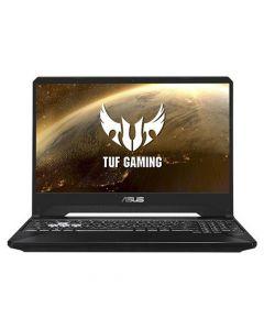 Asus TUF Gaming FX505DV-AL110T R7 2.3GHz, 16GB RAM 1TB+512SSD 15.6 Inch Laptop