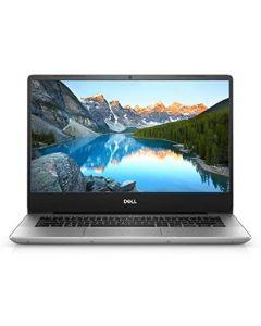 Dell Inspiron 5480-1267 i7 1.8GHz, 16GB RAM 1TB+128 SSD 14 Inch Laptop