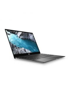 Dell XPS 13-7390-2045 i7 1.8GHz, 16GB RAM 1TB SSD 13.3 Inch UHD Touch Laptop