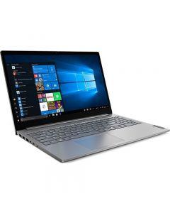 Lenovo ThinkBook 15-20SM001AAX i5 1.0GHz, 4GB RAM 1TB 15.6 Inch Laptop
