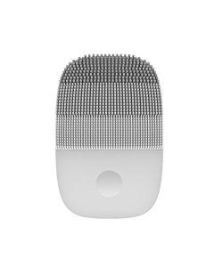 Xiaomi InFace Sonic Facial Device - Grey