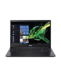 Acer Aspire 3-315-008, i5 1.6GHz, 8GB RAM, 1TB+256SSD, 15.6 Inch Laptop