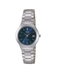 Casio Women's Analog Watch LTP-1170A-2A