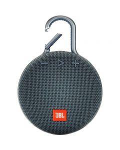 JBL Clip 3 Portable Bluetooth speaker - Ocean Blue