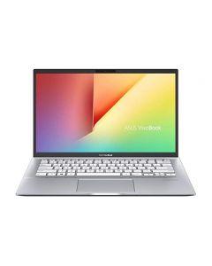Asus Vivobook S431FL-AM002T i7 1.8Ghz, 16GB RAM 512SSD 14 Inch Laptop