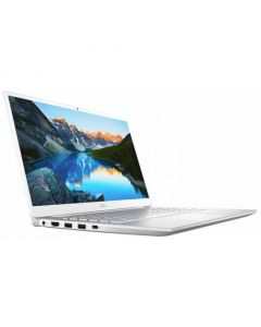 Dell Inspiron 14-5490-2033 i7 1.8GHz, 12GB RAM 1TB SSD 14 Inch Laptop