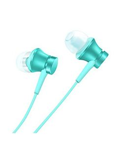 Xiaomi Mi In Ear Headphones Basic Blue