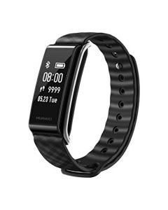 Huawei Color Band A2 Black