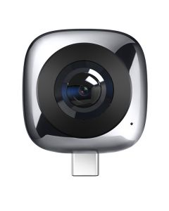 Huawei 360 Panaramic VR Camera CV60 Grey