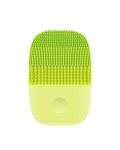 Xiaomi InFace Sonic Facial Device - Green