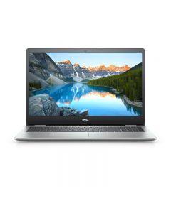 Dell Inspiron 15-5593-2030 i7 1.3GHz, 16GB RAM 1TB+512SSD 15.6 Inch Laptop